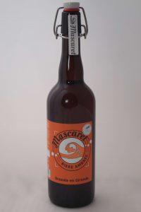 biere-bio-ambree-75cl