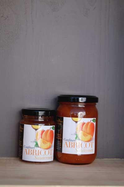 confitures-abricots-sauternes.jpg