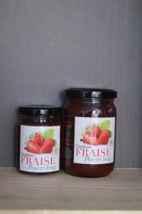 confitures-fraises-poivre-java