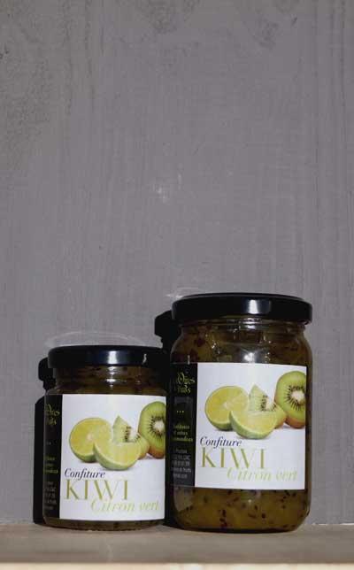 confitures-kiwi-citron-vert.jpg