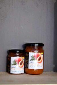 confitures-nectarine-romarin