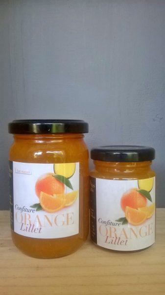 confitures-oranges-lillet