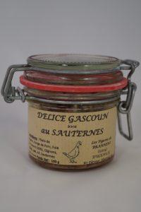 delice-gascoun-sauternes-foie-gras