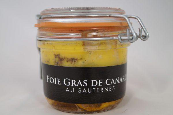 foie-gras-sauternes-1-e1473430447364.jpg