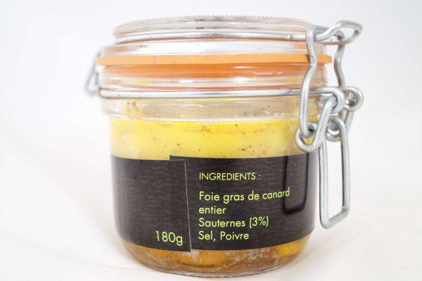foie-gras-sauternes-ingredients-e1473430526306.jpg