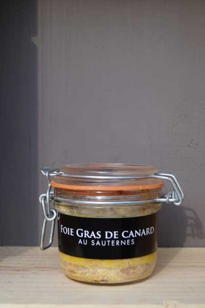 foie-gras-sauternes.jpg