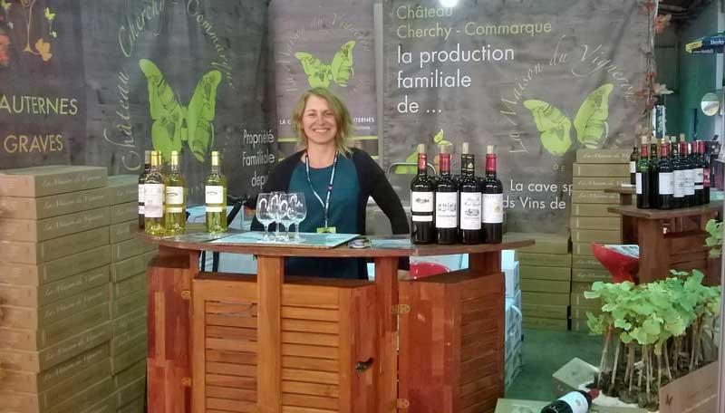 la-maison-du-vigneron-salon-des-vins-et-gastronomie-chartres-stand800