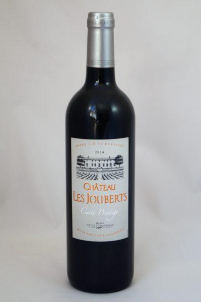 maison-du-vigneron-sauternes-chateau-jouberts-cotes-de-bordeaux-blaye