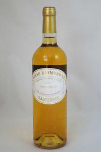 maison-du-vigneron-sauternes-chateau-raymond-lafon-grand-cru-classe