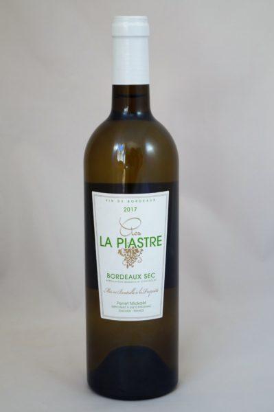 maison-du-vigneron-sauternes-clos-la-piastre-bordeaux-blanc-sec