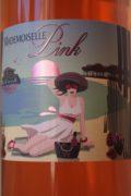 maison-du-vigneron-sauternes-mademoiselle-pink-rose-2