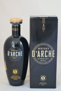 maison-du-vigneron-sauternes-whisky-chateau-darche-sauternes-cask