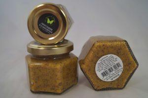 moutarde-sauternes10g