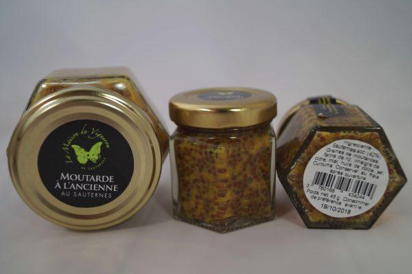 moutarde-sauternes45g