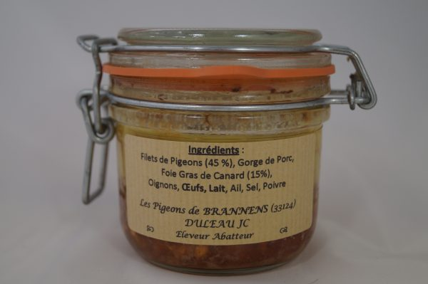 pate-pigeon-foie-gras-ingredients-e1473437976642.jpg