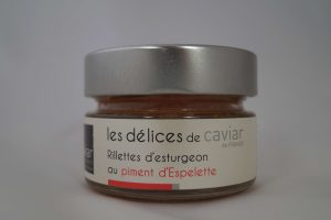 rillettes-esturgeon-piment