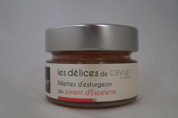 rillettes-esturgeon-piment