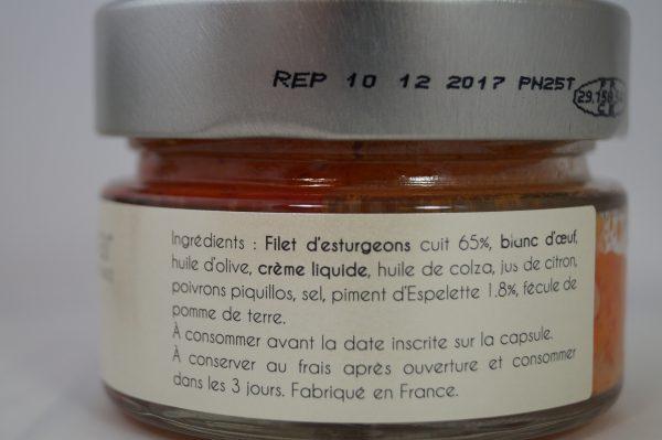 rillettes-esturgeon-piment-ingredients-e1473427655103.jpg