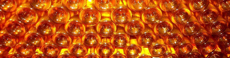 sauternes-bouteilles-la-maison-du-vigneron-xavier-desqueyroux1900.jpg