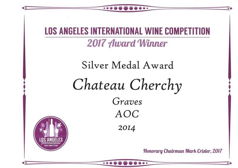 silver-medal-chateau-cherchy2014-la-1.jpg
