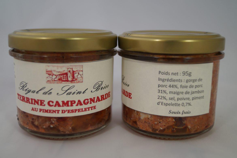 terrine-campagnarde-piment-espelette-90g.jpg