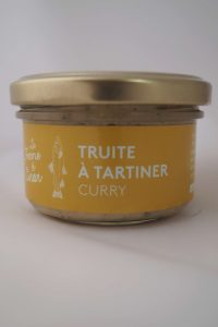 truite-a-tartiner-curry-ferme-du-ciron