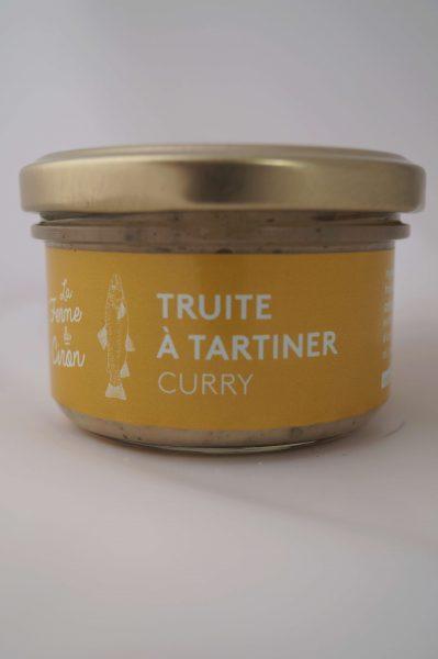 truite-a-tartiner-curry-ferme-du-ciron