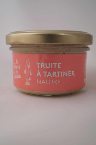 truite-a-tartiner-ferme-du-ciron