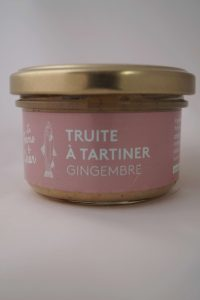 truite-a-tartiner-gingembre-ferme-du-ciron