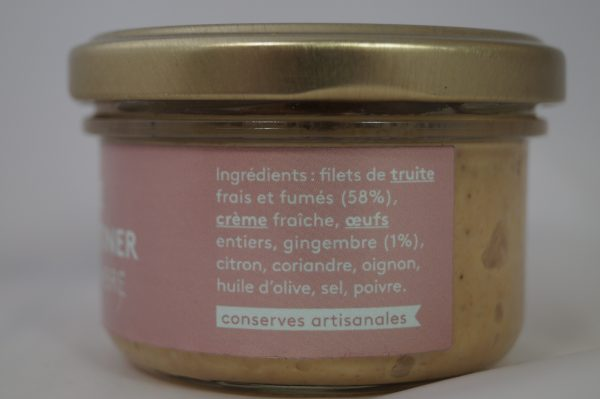 truite-a-tartiner-gingembre-ingredients-e1473418326431.jpg