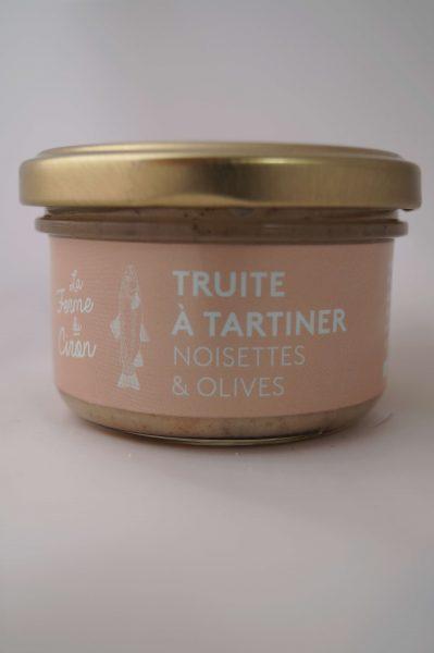 truite-a-tartiner-noisettes-olives-ferme-du-ciron