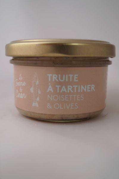 truite-a-tartiner-noisettes-olives-ferme-du-ciron-e1473418110793.jpg