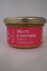 truite-a-tartiner-piment-espelette-ferme-du-ciron