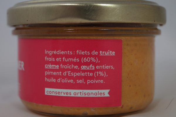 truite-a-tartiner-piment-ingredients-e1473418015266.jpg