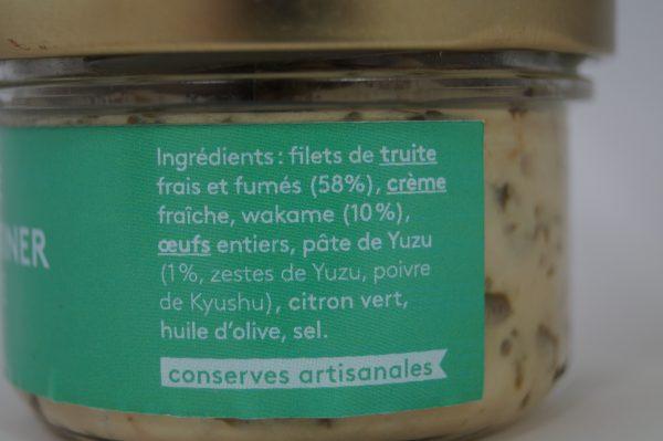truite-a-tartiner-wakame-ingredients-e1473417664135.jpg