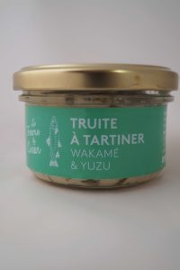 truite-a-tartiner-wakame-yuzu-ferme-du-ciron