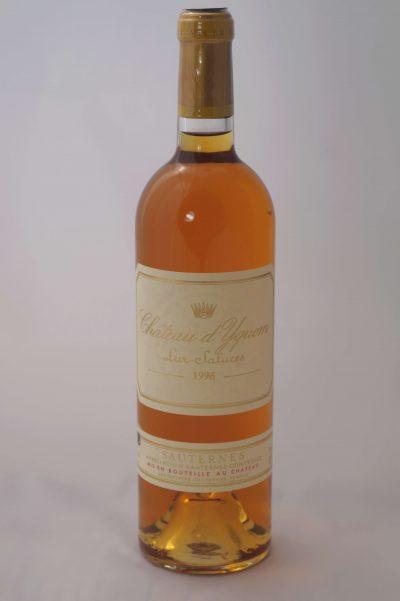 vin-chateau-d-yquem-1996-sauternes-e1473419282843.jpg