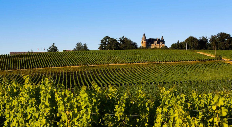 route-des-vins-de-bordeaux-en-graves-et-sauternes-chateau-rayne-vigneau-sauternes.jpg