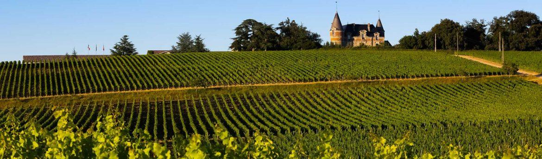 route-des-vins-de-bordeaux-en-graves-et-sauternes-chateau-rayne-vigneau-sauternes1900.jpg