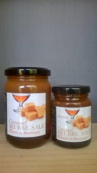 Caramel-beurre-sale-rhum-de-Martinique-e1469012895668.jpg