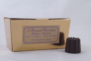 cannelés-chocolat-ganache-sauternes