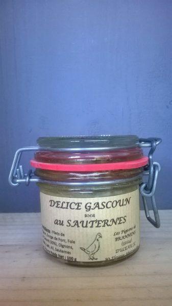 delice-gascoun-sauternes-foie-gras-e1469012824286.jpg