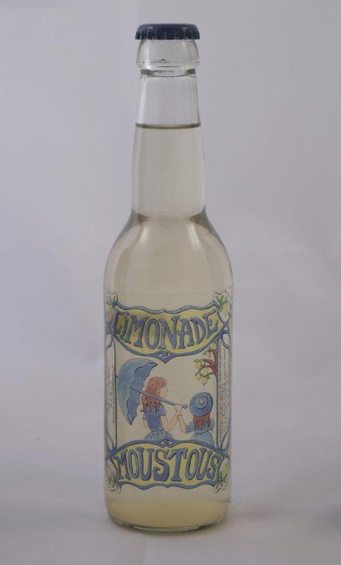 ferme-brasserie-moustous-limonade-bio-33-e1496417487263.jpg