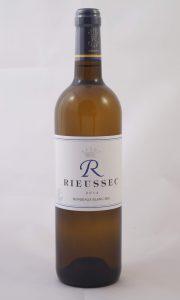 r-chateau-rieussec-bordeaux-blanc-sec