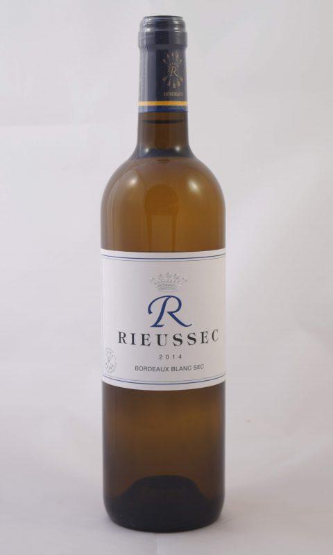 r-chateau-rieussec-bordeaux-blanc-sec-e1496417146434.jpg