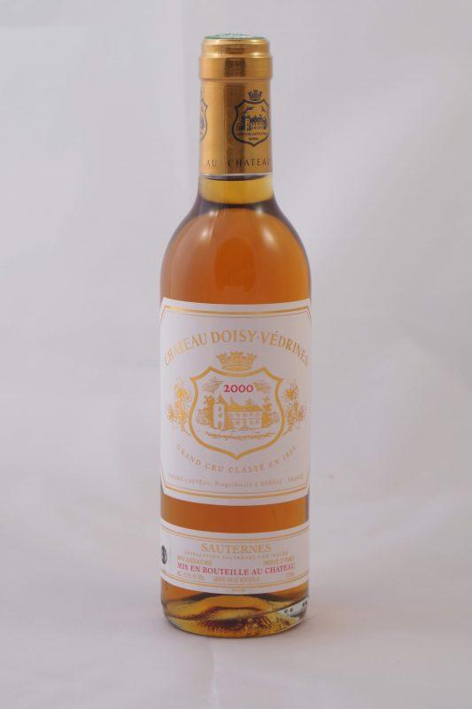 sauternes-chateau-doisy-vedrines-2000-375-e1496404263884.jpg