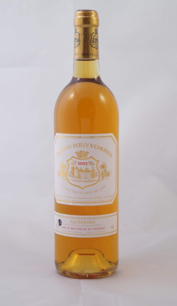 sauternes-chateau-doisy-vedrines-2003