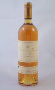 sauternes-chateau-dyquem-1998-75cl