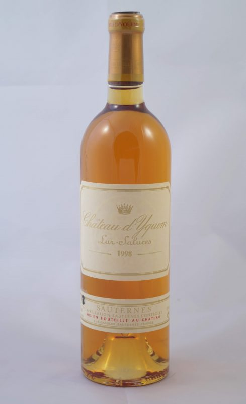 sauternes-chateau-dyquem-1998-75cl-e1496403816633.jpg