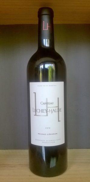 vin-pessac-leognan-luchey-halde-2010-e1469013181243.jpg